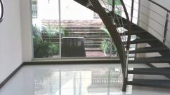 1 Kanal 4 Bedrooms Ideal Location Full House For Rent
