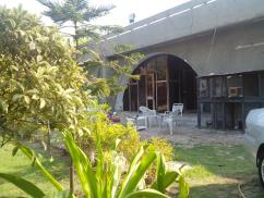 4 Kanal 4 Bedrooms Prime Location House For Rent in Sector C1