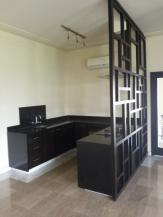 1 Kanal 2 Bedrooms Upper Portion House For Rent