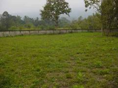 44 Marla Good Location Residential Plot For Sale