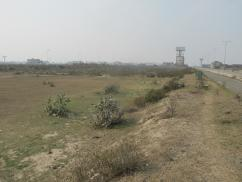 1 Kanal Best Location Residential Plot For Sale In T Block Plot No 1048