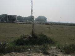 1 Kanal Great Location Residential Plot For Sale In S Block Plot No 408