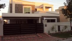 1 Kanal 5 Bedrooms Best Location Bungalow For Sale