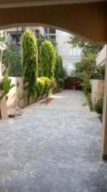 5 Marla 2 Bedrooms Nice location House For Rent In Z Block