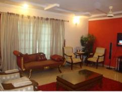 1 Kanal 5 Bedrooms Nice Location House For Rent