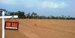 1 Kanal Ideal Location Residential Plot For Sale In W Block