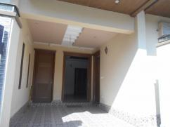 5 Marla 5 Bedrooms Prime Location House For Sale