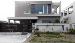 1 Kanal 5 Bedrooms Brand New House For Sale In H Block