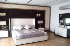 1 Kanal 5 Bedrooms Excellent Location Brand New House For Sale