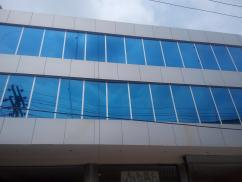 18000 Sq Ft Prime Location Commercial Building For Rent