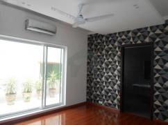 1 Kanal 5 Bedrooms Prime Location House For Sale In FF Block