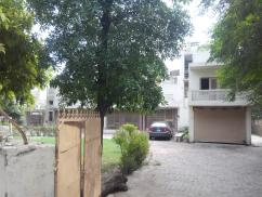 2 Kanal 6 Bedrooms Good Location House For Rent