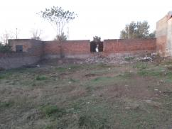 2.7 Kanal Ample Location Commercial Plot For Rent