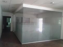 22 Marla Best Location Commercial Hall For Rent