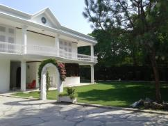85 Marla 15 Bedrooms Top Location Commercial House For Rent