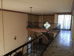 15 Marla 4 Rooms Outclass Location Commercial House For Rent