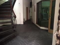 14 Marla 4 Rooms Ideal Location Commercial House For Rent
