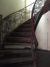 1 Kanal 4 Bedrooms Wonderful Location Commercial House For Rent