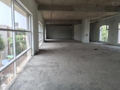 14000 Sq Ft Fantastic Location Commercial Building For Rent