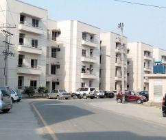 1125 Sq Ft 2 Bedrooms Ideal Location Apartment For Rent