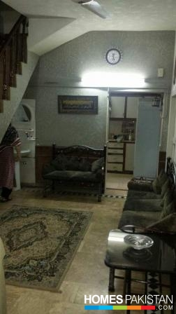 7 Marla 4 Bedroom(s) House For Sale | HomesPakistan com