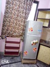 545 Sq Feet 2 Bedrooms Best Location Furnished Apartments For Rent Near Bagh e Jinnah