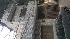 7 Marla 3 Bedrooms Good Location Double Storey House For Rent  In Pak Block