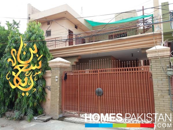 https://s3.amazonaws.com/euroasiahp/sources/properties-in-pakistan/lahore/2018/08/177466_9290/177466/629x450.jpg