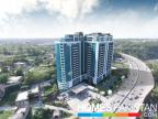Minara Residence 4th Floor Prime Location Apartment For Sale