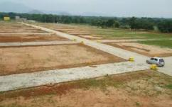 3 Marla Commercial Plot For Sale In Block C1