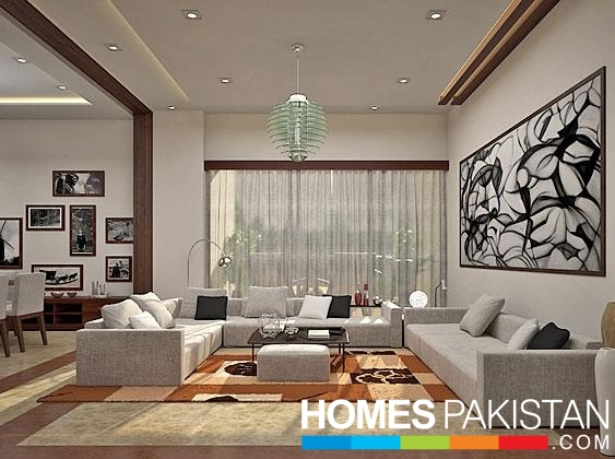 https://s3.amazonaws.com/euroasiahp/sources/properties-in-pakistan/lahore/2018/10/178396_14950/178396/629x450.jpg