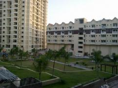 2 Bedrooms Apartment For Sale in Defence Residency