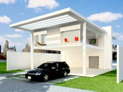 Gorgeous 4 Bedrooms House For Sale in Bahria Town