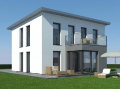 1 Kanal 5 Bedrooms Prime Location House For Sale