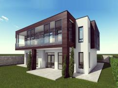 1 Kanal 5 Bedrooms House For Rent
