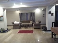 Prime Location Brand New Double Unit House Is For Sale