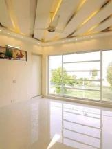 20 Marla Out Class Location Bungalow with Basement For Sale