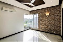 1 Kanal 5 Bedrooms Brand New House For Sale