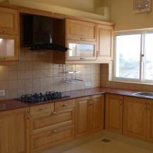Furnish Brand New Luxury Bungalow with basement For Sale