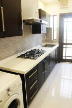 5 Marla 2 Bedrooms Flat For Sale In Phase 2
