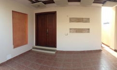 5 Marla 3 Bedroom House For Sale