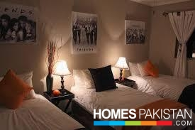 10 Marla 1 Bedroom S House For Rent Homespakistan Com