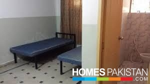 1 Kanal 1 Bedroom S House For Rent Homespakistan Com