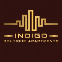 Apartment For Sale In Indigo Boutique Apartments