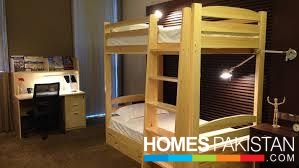 Furnished Rooms with Attached Bathroom On Rent For Females