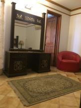 Al Hamra city House Available For Sale