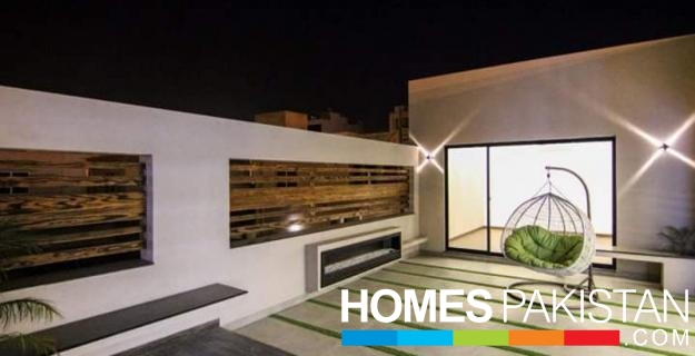 Valencia Newly Constructed House For Sale