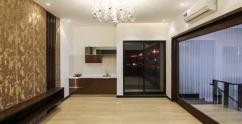 One Kanal Corner Bungalow With 6 Beds For Sale In Valencia town- Lahore
