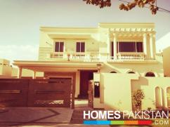 20 Marla State of the Art Modern designer Bungalow For Sale in Abdalian socitey , Lahore.