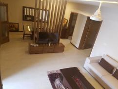Bahria Town 5 Marla 3 Bedrooms House For Sale